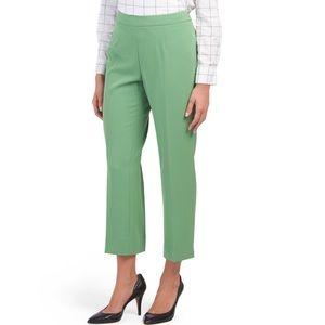 NWT Tahari Career Pants